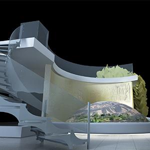 2020第二十八届中国国际建筑装饰展览会