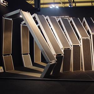 第四届中美国际设计交流展暨美国国际创新设计大奖
