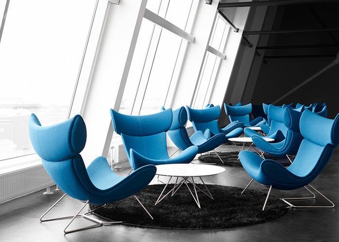 如何利用空间与家具营造不同风格和格调