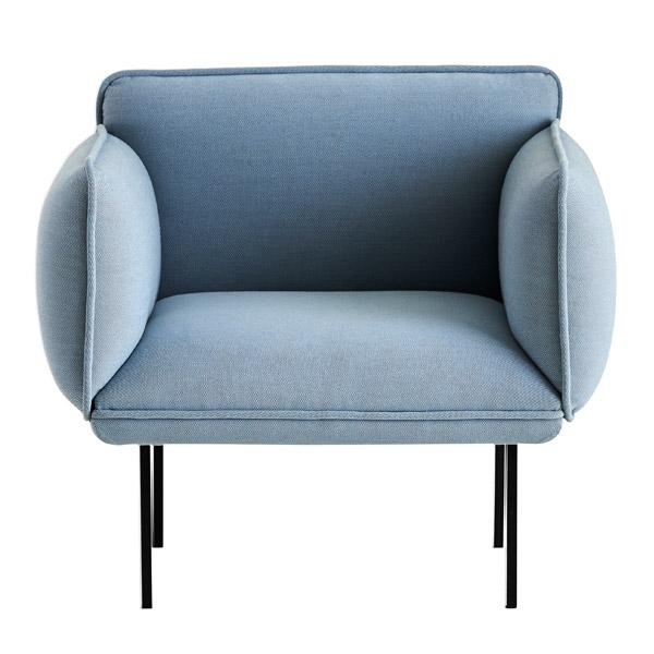 北欧设计师沙发样板房酒店会所售楼处餐厅家居休闲会所设计
