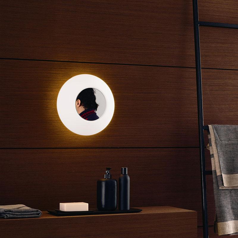 创意个性现代简约装饰灯具壁灯