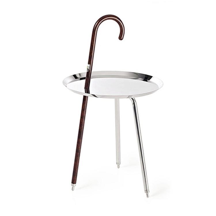 设计师家具 urbanhike coffee table金属咖啡桌 边几