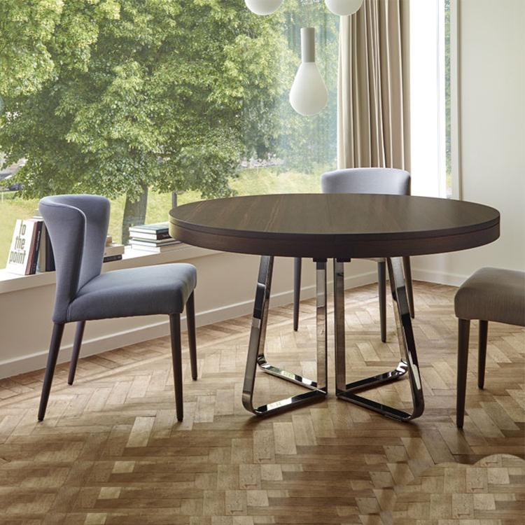 北欧式沙发组装方形原木橡胶木拐角茶几现代简约客厅经济型小户型