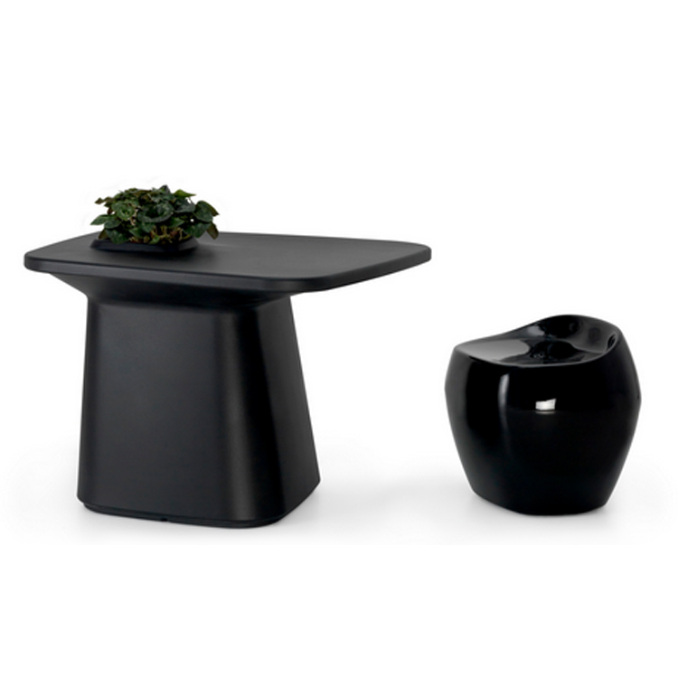 玻璃钢异型休闲椅创意座椅现代咖啡杯造型椅设计师椅个性家居椅子