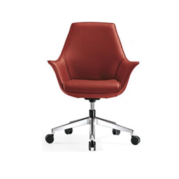 老板椅可躺大班椅家用电脑椅升降椅转椅高背办公椅新款高档