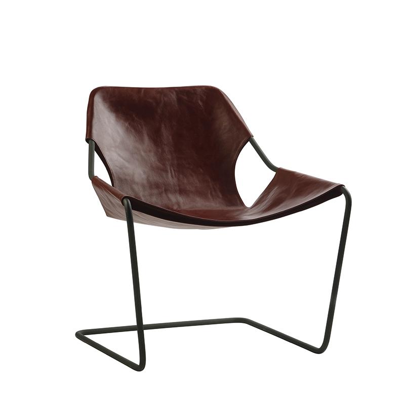 北欧极简风家具设计师创意客厅休闲艺术椅家用客厅咖啡厅金属椅