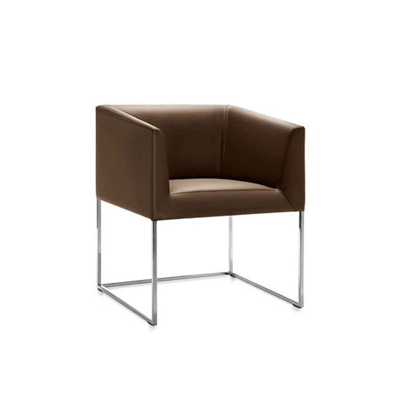 办公沙发 会客办公室西皮沙发 组合单人双人三人位简约办公家具酒店会所休闲椅