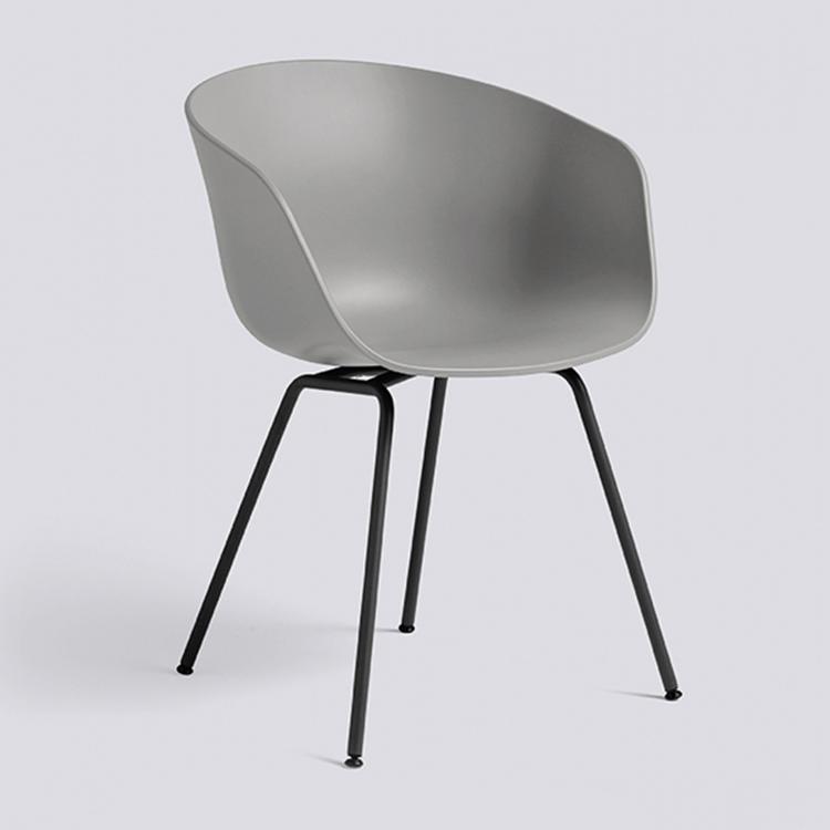 北欧创意椅子设计师轻奢餐椅现代简约成人办公椅电脑椅书桌椅