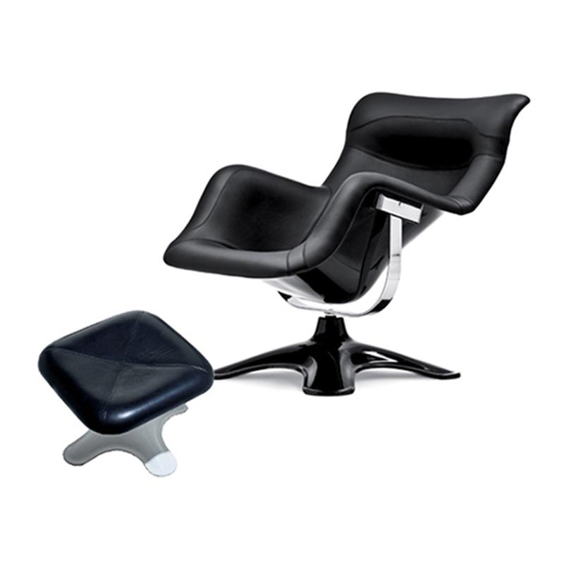 北欧设计师风格玻璃钢休闲椅扶手椅创意阳台酒店玻璃钢休闲靠背椅