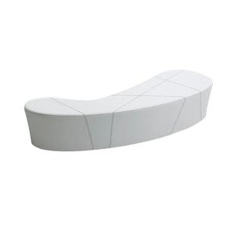 定制异形沙发酒店沙发样板房沙发服装店沙发商场酒吧KTV沙发