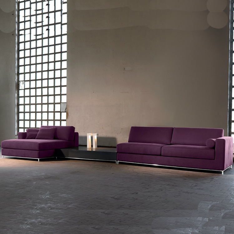 纽曼沙发单人双人多人可定制