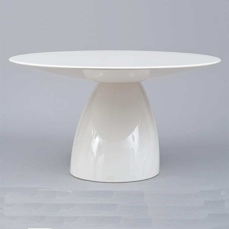 玻璃钢 蘑菇餐桌 时尚创意设计 别墅酒吧会所美甲美容