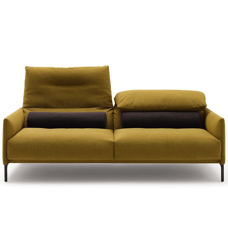 意式 COR Avalanche The sofa 简约现代 客厅酒店样板房定制 设计师 雪崩沙发