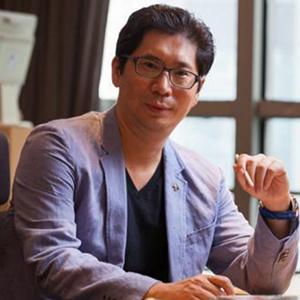 大满室内设计(台北) x 大滿建築設計(上海) 设计总监