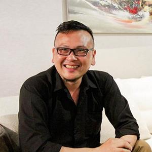 青砚空间设计有限公司 设计总监 项目咨询
