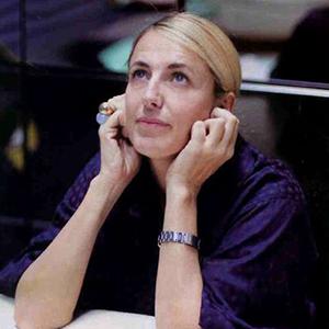 帕奇希娅·奥奇拉(Patricia Urquiola)用空间倾述女性的独有特质
