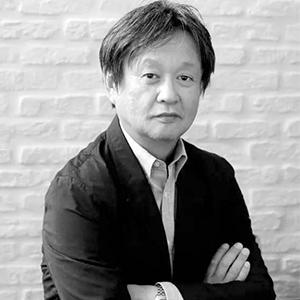 深泽直人(Naoto Fukasawa) 日本设计师