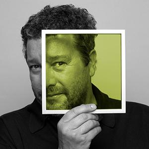 菲利普·斯塔克 Philippe Starck设计界传奇人物