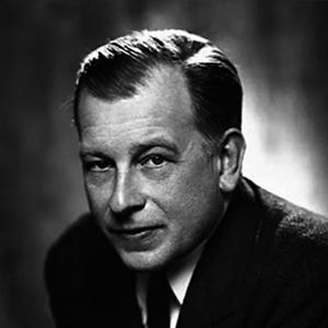 埃罗.沙里宁 Eero Saarinen 美国 著名 建筑设计师 工业设计师 20世纪 创意 大师