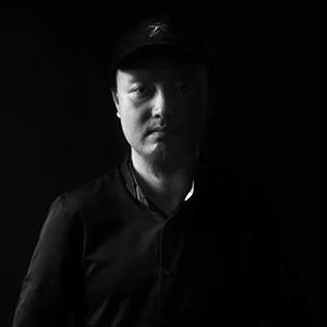 跨界整合设计典范 著名设计师刘不丹