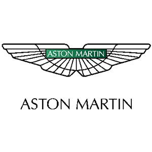 英国盖盾 阿斯顿·马丁 ASTON MARTIN 北欧老牌设计公司跨界意大利家具设计工艺与思想
